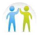 Découvrez nos partenaires